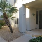 Sold 7700 E. Gainey Ranch Rd. #127, Scottsdale, AZ 85258