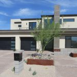 Sold 6608 E 2nd St. Scottsdale, AZ 85251