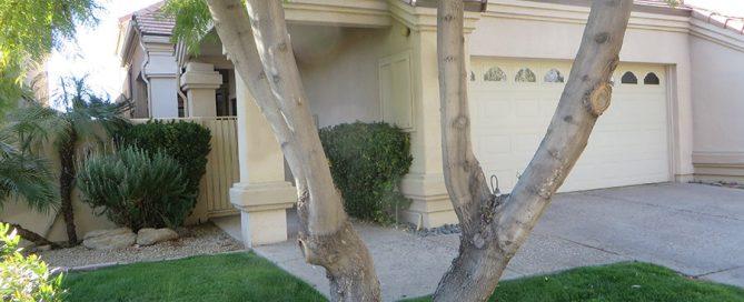 Sold 7525 E. Gainey Ranch Rd. #182, Scottsdale, AZ 85258